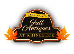 fall-antiques-show-rhinebeck